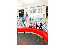 craigmillar_public_library_uk_034.jpg
