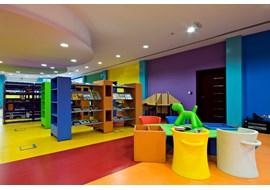 al_mankhool_public_library_uae_026.jpg