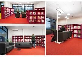 wevelgem_public_library_be_016.jpg