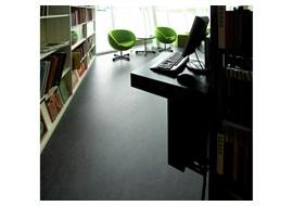 middelfart_public_library_dk_011.jpg