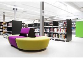 arboga_school_library_se_004.jpg
