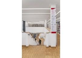 detmold_hfm_academic_library_de_003-2.jpg