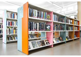 uppsala_saevja_trolleriskola_public_library_se_006.jpg