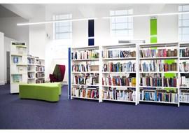 palmers_green_public_library_uk_018.jpg