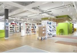 kungsaengen_public_library_se_001.jpg