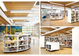ystadt_public_library_se_006.jpg