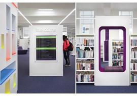 palmers_green_public_library_uk_004.jpg
