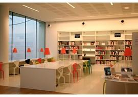tarnos_media_library_fr_006.jpg