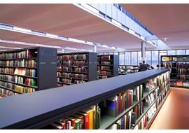 albertslund_public_library_dk_020.jpg