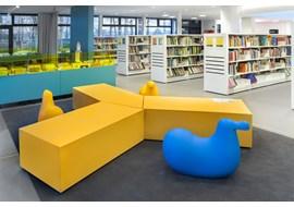 wevelgem_public_library_be_021-1.jpg