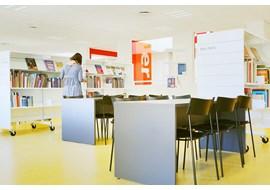 christiansfeld_public_library_dk_016.jpg