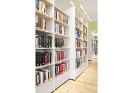 uppsala_dag-hammarskjoeld_academic_library_se_013-1.jpg