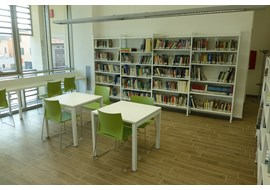 eugeinio_bertuetti_public_library_it_002.jpg