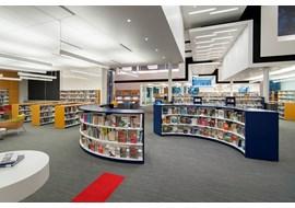 north_nanaimo_library_ca_003.jpg