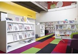 chelles_public_library_fr_018.jpg