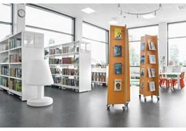 bara_public_library_se_018.jpg