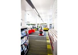 craigmillar_public_library_uk_014.jpg