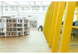 kista_public_library_se_016.jpg