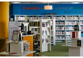 plymouth_public_library_uk_028.jpg