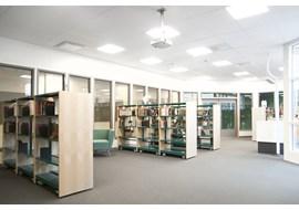 malmoe_rosengaerdensskolan_school_library_se_002.jpg