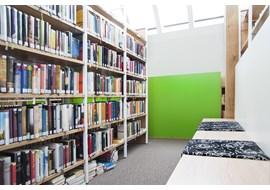 gammertingen_public_library_de_016-2.jpg