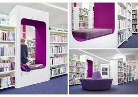 palmers_green_public_library_uk_006.jpg