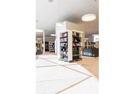 vallentuna_public_library_se_020.jpg