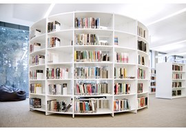lummen_public_library_be_008.jpg