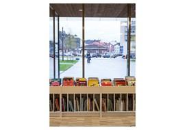 notodden_public_library_no_070.jpg