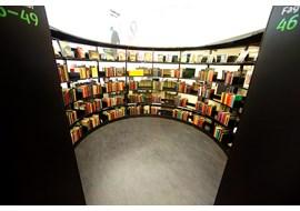 middelfart_public_library_dk_027.jpg