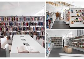 zoersel_public_library_be_011.jpg
