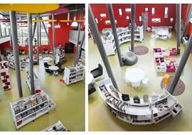 escaudain_public_library_fr_020.jpg