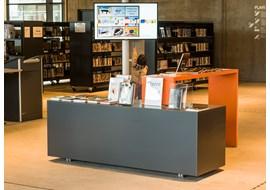 hamar_public_library_no_025.jpg