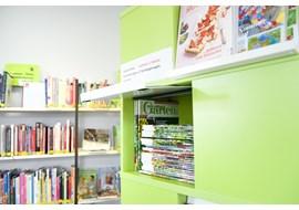 bretten_public_library_de_001-3.jpg