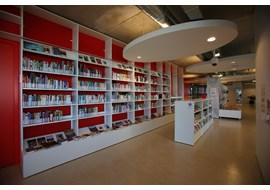amersfoort_public_library_nl_020.jpg