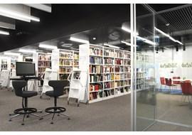 esche-sur-alzette_fond_belval_bibliolab_academic_library_lu_001.jpg