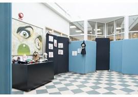 malmoe_rosengaerdensskolan_school_library_se_012-1.jpg