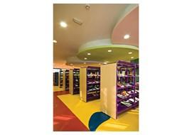al_mankhool_public_library_uae_018.jpg