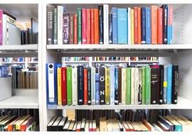 ystadt_public_library_se_018.jpg