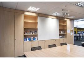 hertfordshire_haberdashers_askes_boys_school_library_uk_015-3.jpg
