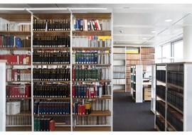 frankfurt_pplaw_company_library_de_005-2.jpg