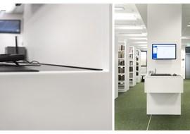 hildesheim_hawk_academic_library_de_004.jpg