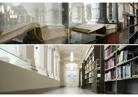 nationale-bank_company_library_be_010.jpg