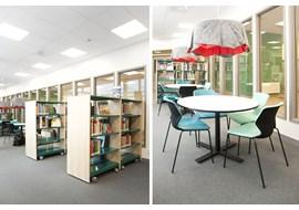 malmoe_rosengaerdensskolan_school_library_se_005.jpg