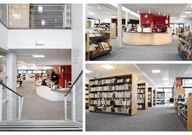 montlouis-sur-loire_public_library_fr_007.jpg