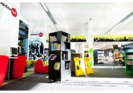 craigmillar_public_library_uk_012.jpg