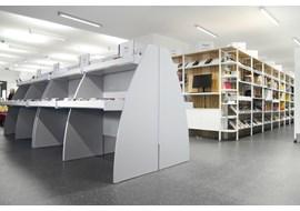 berlin_westerwaldstrasse_public_library_de_012.jpg