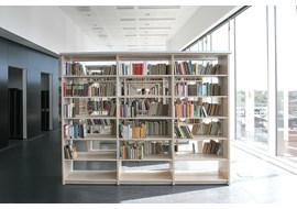 malmo_university_library_se_009.jpg