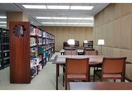 kuwait_national_library_kw_003.jpg