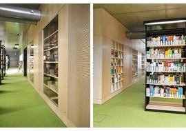 htwk_leipzig_academic_library_de_007.jpg
